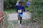24. Herbstlauf DJK Feudenheim 17.10.2015