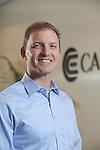 Caelus Energy's Casey Sullivan