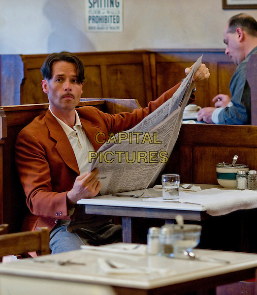 GUY PEARCE.in Mildred Pierce.*Filmstill - Editorial Use Only*.CAP/FB.Supplied by Capital Pictures.