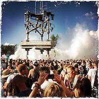 2014/06 Kultur | Musik | Fusion-Festival