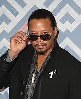 WEST HOLLYWOOD, CA - AUGUST 8: Terrence Howard, at 2017 Summer TCA Tour - Fox at Soho House in West Hollywood, California on August 8, 2017. <br /> CAP/MPI/FS<br /> &copy;FS/MPI/Capital Pictures