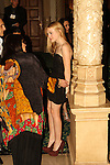 DAKOTA FANNING. Arrivals to the 46th Annual Cinema Audio Society Awards at the Millennium Biltmore Hotel in downtown Los Angeles. Los Angeles, CA, USA. February 27, 2010.