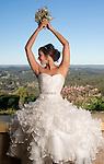 Mail Bride