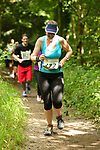 2014-07-03 ETL Badger Half 04 SB