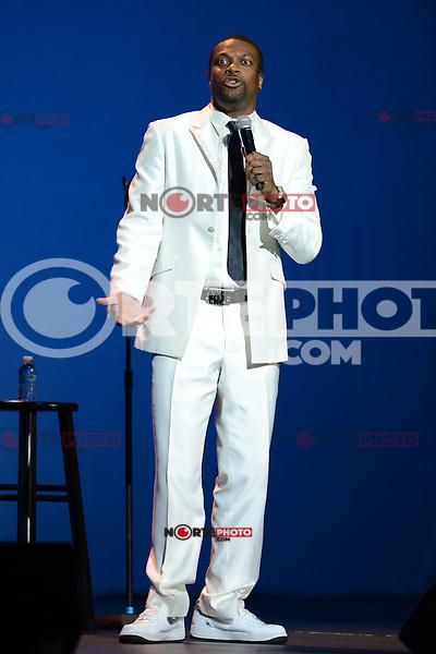 HOLLYWOOD FL - AUGUST 10 : Chris Tucker performs at Hard Rock live held at the Seminole Hard Rock Hotel &amp; Casino on August 10, 2012 in Hollywood, Florida. &copy;&nbsp;mpi04/MediaPunch Inc /NortePhoto.com*<br /> <br /> **CREDITO*OBLIGATORIO** <br /> *No*Venta*A*Terceros*<br /> *No*Sale*So*third*<br /> *** No Se Permite Hacer Archivo**