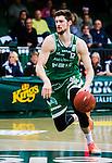 S&ouml;dert&auml;lje 2015-02-03 Basket Basketligan S&ouml;dert&auml;lje Kings - Norrk&ouml;ping Dolphins :  <br /> S&ouml;dert&auml;lje Kings Darko Jukic i aktion under matchen mellan S&ouml;dert&auml;lje Kings och Norrk&ouml;ping Dolphins <br /> (Foto: Kenta J&ouml;nsson) Nyckelord:  S&ouml;dert&auml;lje Kings SBBK T&auml;ljehallen Norrk&ouml;ping Dolphins portr&auml;tt portrait