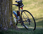 Pedal CVT (Chichaqua Valley Trail) bike riders enjoyed blue skies and and open trail full of fun June 10 starting and ending in Bondurant with music diner and beverages.