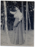27a.<br />