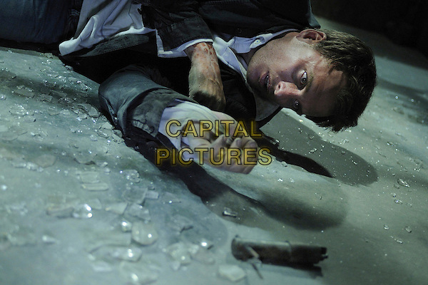 GREG BRYK.in Saw V.5 .*Filmstill - Editorial Use Only*.CAP/FB.Supplied by Capital Pictures.