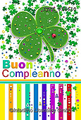 Isabella, CHILDREN BOOKS, BIRTHDAY, GEBURTSTAG, CUMPLEAÑOS, paintings+++++,ITKE056610,#BI#, EVERYDAY
