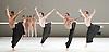 Dutch National Ballet <br /> Hans Van Manen - Master of Dance<br /> Grosse Fuge<br /> rehearsal / photocall<br /> 12th May 2011<br /> at Sadler's Wells. London, Great Britain <br /> <br /> Anu Viheriaranta<br /> <br /> Jozef Varga<br /> <br /> Anna Tsygankova<br /> <br /> Alexander Zhembrovskyy<br /> <br /> Igone de Jongh<br /> <br /> Matthew Golding <br /> <br /> Marisa Lopez<br /> <br /> Cedric Ygnace<br /> <br /> <br /> <br /> Photograph by Elliott Franks