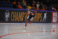 SCHAATSEN: HEERENVEEN: IJsstadion Thialf, 12-02-15, World Single Distances Speed Skating Championships, ©foto Martin de Jong
