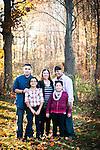 Stephanie Family/Newborn
