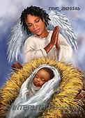 Marcello, HOLY FAMILIES, HEILIGE FAMILIE, SAGRADA FAMÍLIA, paintings+++++,ITMCXM2058B,#XR# ,angels