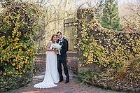 16-11-12 MerryAnn and Ed