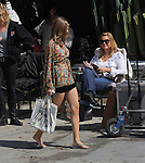 October 12th 2012   <br />