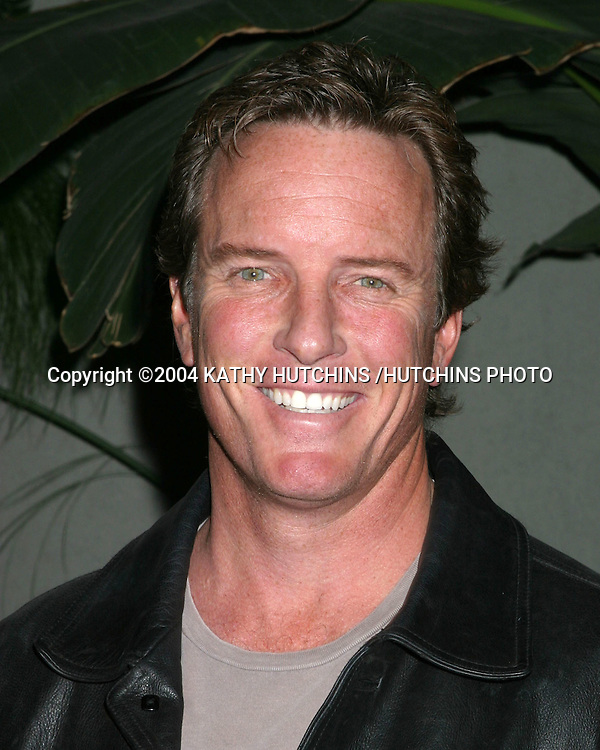 ©2004 KATHY HUTCHINS /HUTCHINS PHOTO.19TH SOAP OPERA AWARDS PARTY.LOS ANGELES, CA.NOVEMBER 18, 2004..LINDEN ASHBY