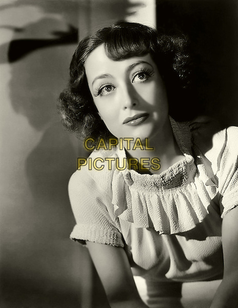 JOAN CRAWFORD.*Filmstill - Editorial Use Only*.CAP/PLF.Supplied by Capital Pictures.