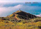 Dr. Xiong, LANDSCAPES, LANDSCHAFTEN, PAISAJES, photos+++++,AUJXNZ01,#L#