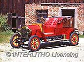 Gerhard, MASCULIN, MÄNNLICH, MASCULINO, antique cars, oldtimers, photos+++++,DTMB208-324,#m#, EVERYDAY