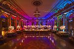 2016 04 24 Plaza Paliwal Wedding