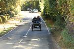 28 VCR28 Mr Gilbert Warning Mr Gilbert Warning 1899c Peugeot France AR4048
