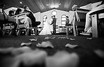 Brittany & Aaron 6/17/2017