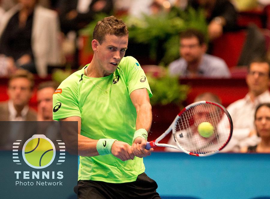 frauen vienna im singles austria single urlaub atp  Vienna, Draws, ATP World Tour, Tennis.