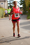 2018-10-07 Basingstoke Half 06 IM