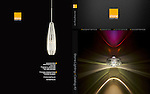 STONE LIGHTING CATALOG 40
