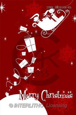 Isabella, CHRISTMAS SANTA, SNOWMAN, paintings(ITKE525216A-KL,#X#) Weihnachtsmänner, Schneemänner, Weihnachen, Papá Noel, muñecos de nieve, Navidad, illustrations, pinturas