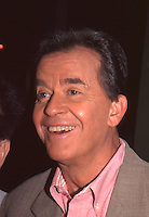 Dick Clark 1997 by Jonathan Green