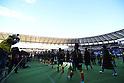 2014 J.League, Road to J1 Play-Offs Final : JEF United Ichihara Chiba 0-1 Montedio Yamagata