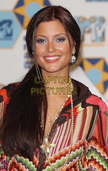 HOLLY VALANCE.photo room at the MTV Europe Music Awards.www.capitalpictures.com.sales@capitalpictures.com.©Capital Pictures.hair