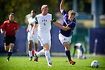 Jacob Hustedt - UW mens soccer vs UAB.  Photo by Rob Sumner / Red Box Pictures.