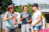 2019 Continental Cars Audi Waitemata World Cup Festival at Woodhill Sands. Helensville. Copyright Photo: Libby Law Photography