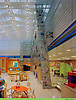 Claire Tow Pediatric Hospital by Granary Associates