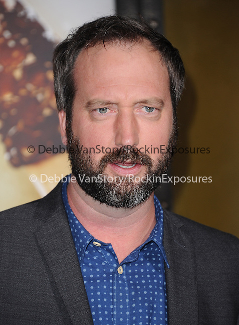 Tom Green attends The Warner Bros. Pictures L.A. Premiere of 300 : Rise of an Empire held at The TCL Chinese Theatre in Hollywood, California on March 04,2014                                                                               © 2014 Hollywood Press Agency