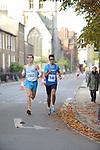 2015-10-25 Cambridge 10k 21 RH