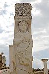 Hercules Gate, Ephesus