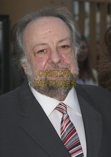 "RICKY JAY.""Redbelt"" Los Angeles Premiere held at the Egyptian Theatre, Hollywood, California, USA..April 7th, 2008.headshot portrait beard facial hair  .CAP/ADM/CH.©Charles Harris/AdMedia/Capital Pictures"