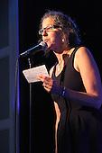 HP Jazz Fest Fundraiser 2015