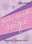 Alfredo, CHILDREN BOOKS, BIRTHDAY, GEBURTSTAG, CUMPLEAÑOS, paintings+++++,BRTOXX00020,#bi#, EVERYDAY