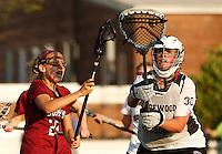 2016 NJSIAA Tournament of Champions Final girls lacrosse:  Ridgewood vs Summit - 061116