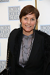 Carey Lowell attends the Camelot' Benefit Concert for Lincoln Center After Party at David Geffen Hall on March 4, 2019 in New York City.
