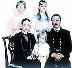 Васса (1982)