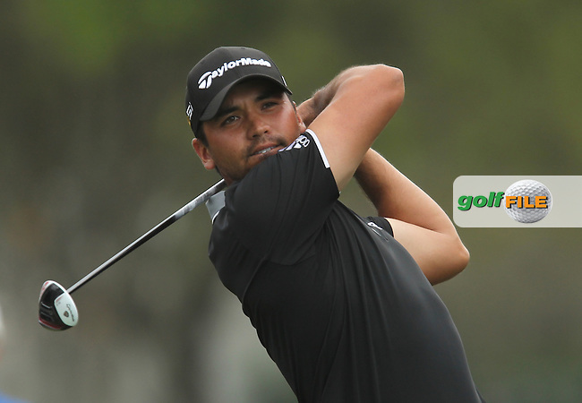 Jason Day (AUS),  during The Final Round of the Arnold Palmer Invitational, Bay Hill Club and Lodge, Orlando,  Florida, USA. 20/03/2016.<br /> Picture: Golffile | Mark Davison<br /> <br /> <br /> All photo usage must carry mandatory copyright credit (&copy; Golffile | Mark Davison)