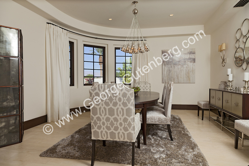 Dining Room SPA GG 53761VS 030tif