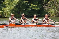 Race: 275  W.MasE.4x-  Final<br /> 324  Champion Of The Thames (Cambridge) RC<br /> 325  Upper Thames RC/Tideway Scullers Composite<br /> <br /> Henley Masters Regatta 2018 - Saturday<br /> <br /> To purchase this photo, or to see pricing information for Prints and Downloads, click the blue 'Add to Cart' button at the top-right of the page.