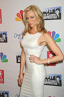 May 21, 2012 Debbie Gibson attends the Celebrity Apprentice Finale at the American Museum of Natural History in New York City. © RW/MediaPunch Inc.